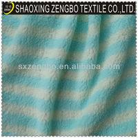 100% cotton velvet/velveteen fabric