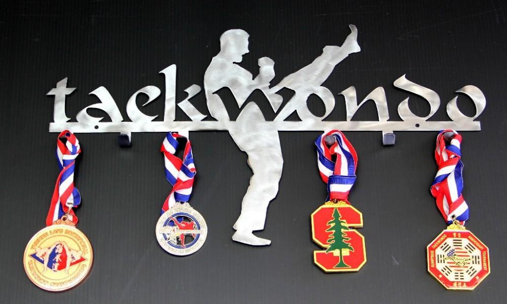 Meda Taekwondo.jpg
