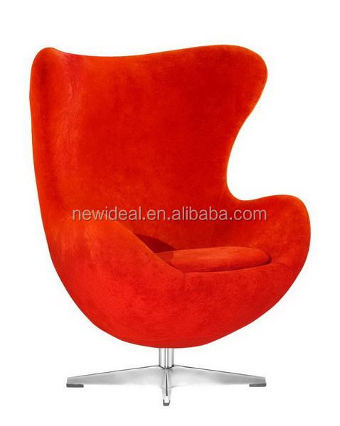 NH567-red.jpg