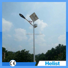 HOT sale Manufacture High power 100w solar led street light price
