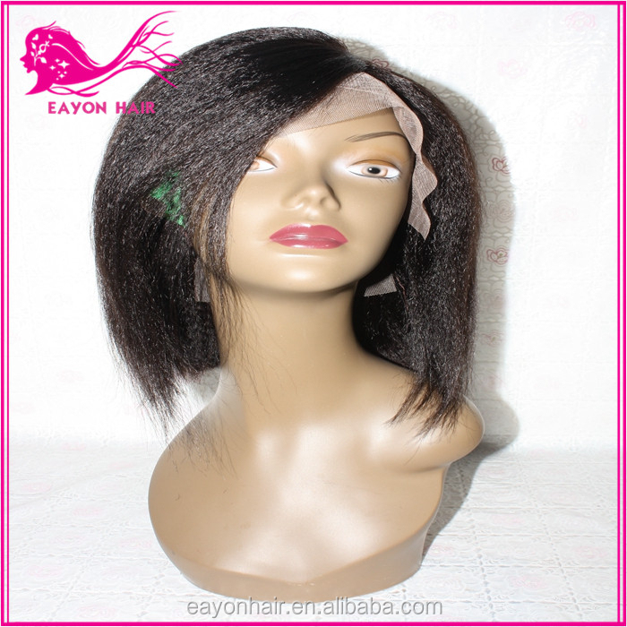 Wigs Wholesale India 22