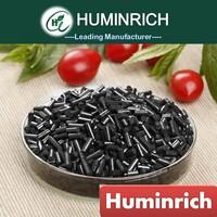 Huminrich Humate Humic Acid 60% Granular From Natural Leonardite