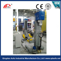 www alibaba com brazil china products dealers in chennai car lift auto