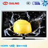 40'' curve tv & manufacturers of lcd televisions