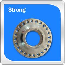 cheap precision aluminum cnc turning metal parts cnc macnining part