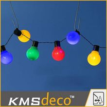 Factory supplier newest excellent quality fiber optic led light Fastest delivery