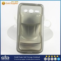 GGIT New Design Car shape Cell Phone case for Samsung For Galaxy G580 F
