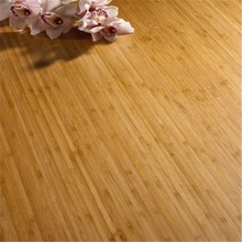 Best selling durable anti slip commercial bamboo flooring