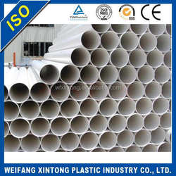 China manufacture Best sell pvc 45 degree elbow pipe fitting mould