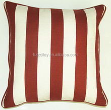 2015 new arrival Japanese home Decorative hotel feather Pillow or down pillow