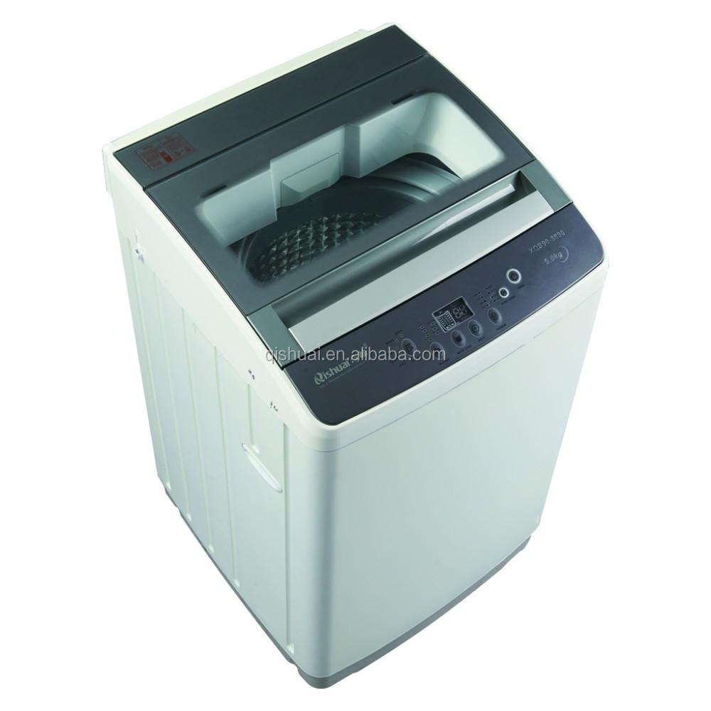 buy laundry machine