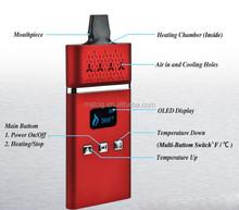 Taitanvs 50% off!!! China Original Temperature Controllable E Cigarette Wholesale