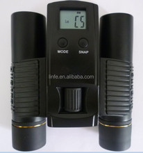 high quality military telescope Optical Instruments Telescope Binoculars vintage binoculars LF417