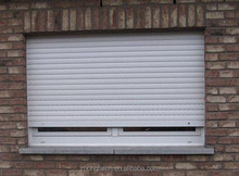 Aluminium Profile to Make Doors and Windows Pictures of Window Blind