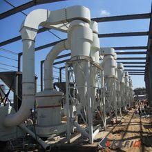 China professional Petroleum coke crushing equipment, Petroleum coke crushing equipment manufacturers