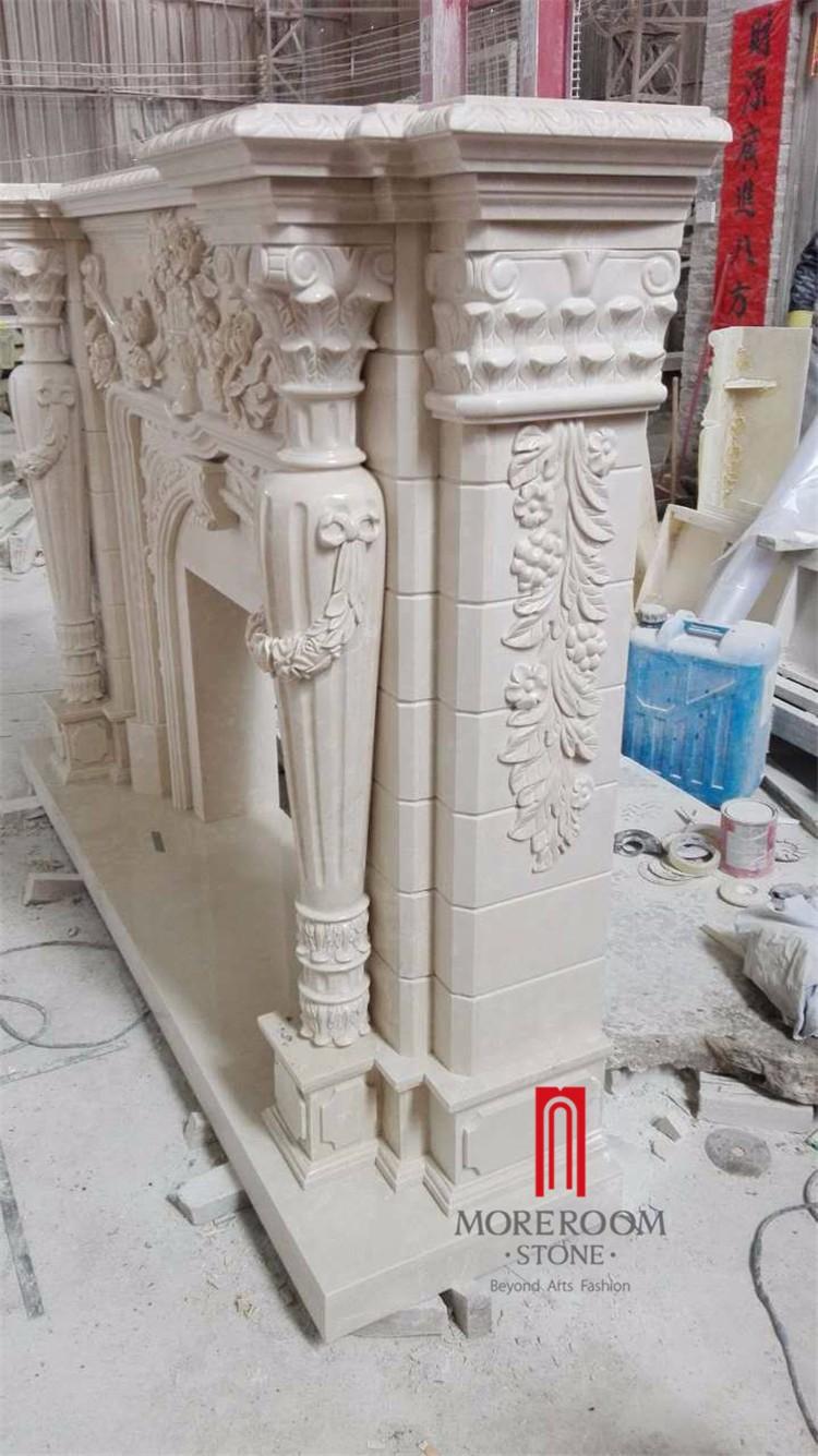 marble fireplace (8).jpg