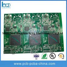 shenzhen circuit board manufacturer smt pcb prototype