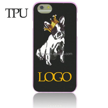 4.7 inch mobile phone case cover
