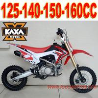 125cc Kids Gas Dirt bike for Sale cheap
