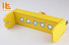 Vogele 1800/1900/2100 Asphalt Paver Parts Sonic Ski Sensor Electrical Parts