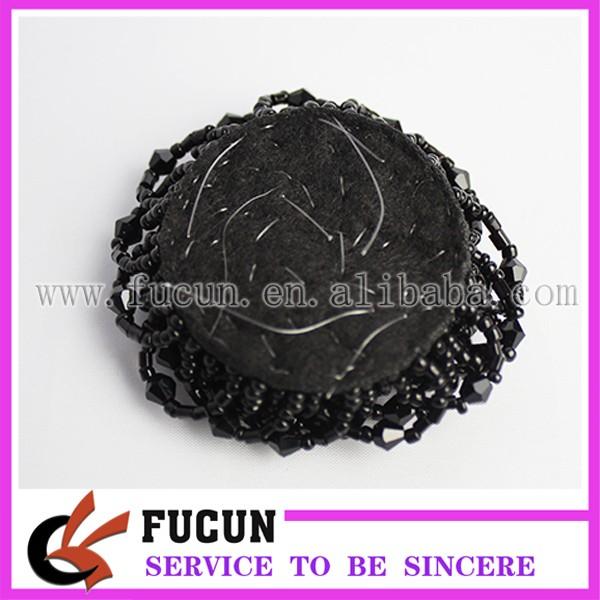 shoe clip 10 black.jpg