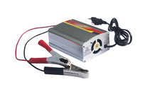 Youxin Hot Sale 12V10A Smart Battery Charger