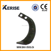 /product-gs/cultivator-rotary-tiller-blade-rotavator-spare-parts-60208675354.html