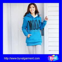 OEM china factory pullover sweatshirt without hood reason homies sweatshirt wholesale women long sweatshirt
