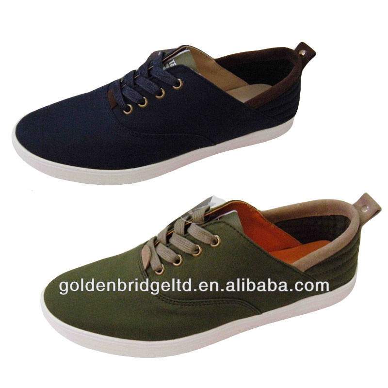 casual shoes fashion and boy canvas shoes buy shoes