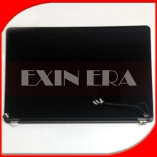 "100% Brand NEW 15"" A1398 Retina LCD LED Screen Display Assembly for Apple MacBook Pro 15"" A1398 2012 Early 2013 Retina (EXINERA)"
