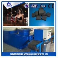 Good quality shisha coal machines/Shisha Charcoal Machine