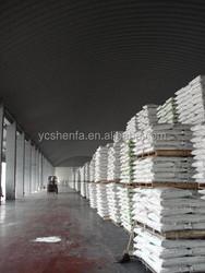 Organic fertilizer prices/organic fertilizer manufacturer