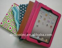 Red See Through Gel Case Cover Skin Thin Sleek Design From Keep Talking A pple i Pad Mini FLIP LEATHER CASE COVER FOR ipadmini