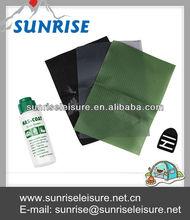 56760# seam sealer tent repair kit