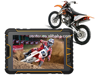 China cheap senter st907 7 Inch android 4.4 waterproof rugged tablet PC MSM8916