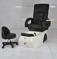 cheap Pedicure SPA chair ZT-P150