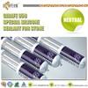 good adhesive sealant marble usage
