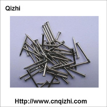 construction common round nails iron wire nails factory of China Linyi