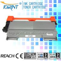 BRO TN2015/TN2060 toner cartridge for printer HL-2240 / HL-2250DN / HL-2240D / FAX-2990 / FAX 2845 / FAX 2940 / DCP-7057