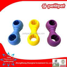 2015 Hot Sale Holiday Pet Toys for Dog/boots tpy for dog