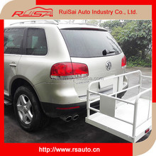 RS05 Bulk Foldable Cargo Carrier For Sale