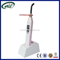 5W big power blue light led curing light for solidify resin