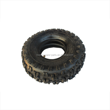 high performance china motorcycle 4.10-4 tyre