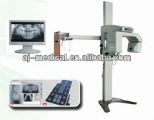 AJ-DR6 High Performance Mature Technology User-friendly Control Long Lifetime Competitive Price Dental X-ray Unit