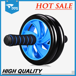 ab pro ab wheel exercise roller wheel for fitness products