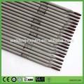 Electrodo de soldadura e6013 2.5mm-5.0mm