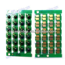 toner chip for hp ink cartridge chip reset for HP 3800