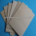 aislamiento eléctrico cartón prensado transformador PSP3052