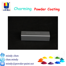 IKEA customized ral 7035 grey high gloss free sample epoxy powder coating