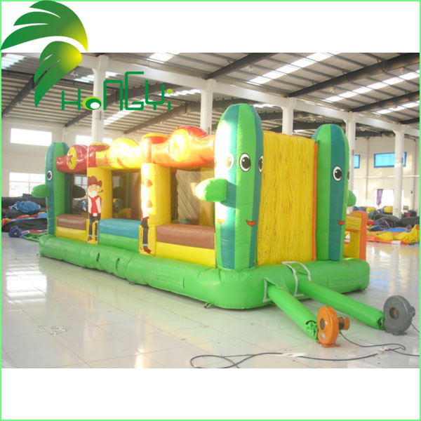 Inflatable Bouncer  Bouncer Castle5.jpg